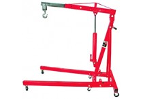 Engine Crane/Engine Stands