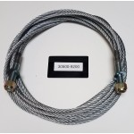 30500-9200 - Equalizer Cable