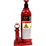 76502B - NORCO 2 Ton Capacity Bottle Jack