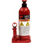 76503B - NORCO 3 Ton Capacity Bottle Jack