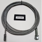 ETPF-8002 - Equalizer Cable