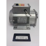 FA7147K - Motor for Series P1000 & P3300 Power Units