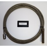 FC5551-11 - Cable