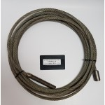 FC5551-12 - Cable