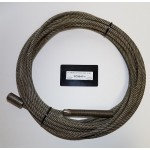 FC5647-1 - Cable