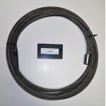 FC5898-4 - Cable
