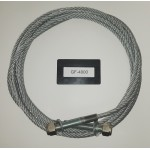 GF-4000 - Equalizer Cable