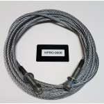 HPRO-9000 - Equalizer Cable