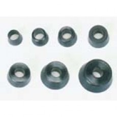 Hunter 20-1626-1 Low-Taper Cones