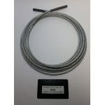 N33 - Equalizer Cable