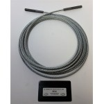 N34 - Equalizer Cable