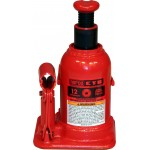 76512B - NORCO 12.5 Ton Capacity Low Height Bottle Jack
