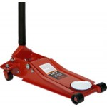 71233A - NORCO - 2-Ton Capacity Double Pump Floor Jack