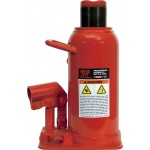 76535 - NORCO 35 Ton Capacity Bottle Jack