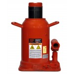 76560 - NORCO 60 Ton Capacity Bottle Jack
