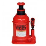 76820B - NORCO - 20-Ton Low-Height Bottle Jack