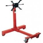 78108 - Norco 1250 LB Capacity Engine Stand