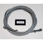PV10-7000 - Equalizer Cable