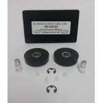 SB100005 - Compression Wheel Replacement Kit